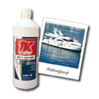 inflatable boat glue