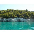 Fedra Cruises ημερησιες κρουαζιερες Σκοπελος-Αλοννησος-Σκιαθος-Θαλασσιο Παρκο