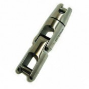 INOX  ANCHOR CHAIN CONNECTOR