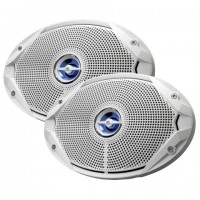radio cd speakers