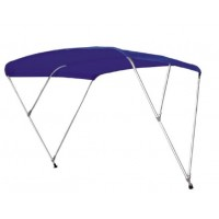 CANOPIES for boats