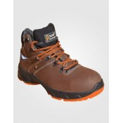 SAFETY  CLOTHING -SAFETY SHOES -BOOTS