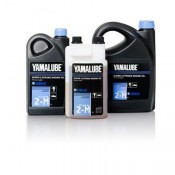 OUTBOARD LUBRICANTS oils