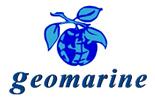 e-geomimikos.gr
