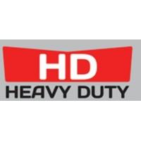 PVC COVER extra heavy duty