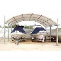ΜΟΥΣΑΜΑΔΕΣ PVC tentes